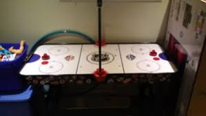table air hockey canadian tire canadian tire tables buy or sell toys games in ontario kijiji