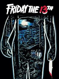 amazon instant video black friday amazon com friday the 13th betsy palmer adrienne king jeannine