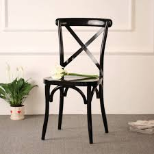 Tolix Dining Chairs Dining Room Black And White Dining Chairs Upholstered Dining