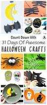 Crafts For Kids For Halloween - very easy and quick halloween craft for kids halloween spider