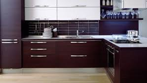 perth cabinet makers professional cabinets and wardrobe manufacturer