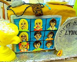 national cake decorating day 10 ridiculously amazing cakes