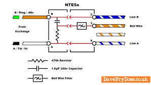 socket wiring diagram the best wiring diagram 2017