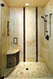Bathroom Tile Installation by Beautiful Bathroom Wall Tile Installation Cost Picture And Likely