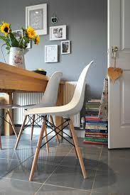 the 25 best dulux grey paint ideas on pinterest dulux paint