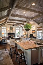 201 best southern homes images on pinterest photo credit