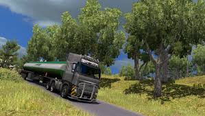 volvo official site official volvo fh16 trucks v 3 1 u2013 by frkn64 american truck