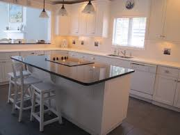 Center Island Designs For Kitchens Small Kitchen Island Ideas For Every Space And Budget Freshome Com