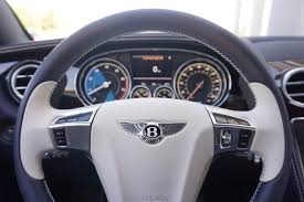 bentley steering wheel new continental gt for sale in northbrook il bentley northbrook