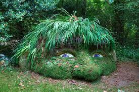 Garden Of Eden Craft - cornwall attractions