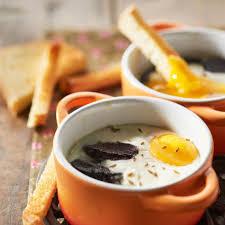 cuisiner oeuf 679 best cuisine œufs dans tous leurs états images on