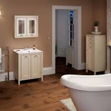 Shabby Chic Bathroom Vanity Unit by Painted Collection Vanity Unit Bathrooms Pinterest Vanity