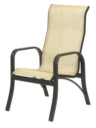 Lowes Office Chairs by Patio Table And Chairs As Lowes Furniture With Fancy Home Stunning
