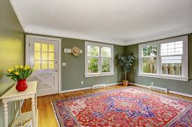 Carpet Cleaning Oriental Rugs Best Rug Cleaning Company In Northern Virginia Absolute Carpet
