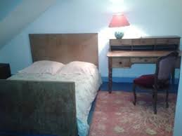 chambre hote ouistreham chambres d hotes ouistreham chalet patry