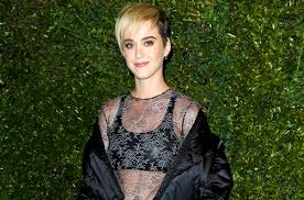 katy perry opens up about suicidal thoughts on livestream billboard