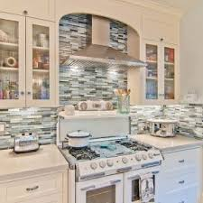 Light Blue Kitchen Backsplash by 59 Best Kitchens Images On Pinterest Kitchen Kitchen Ideas And