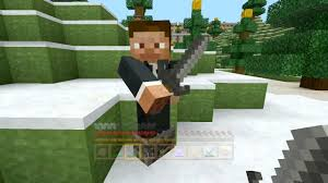 minecraft xbox medieval christmas hunger games youtube