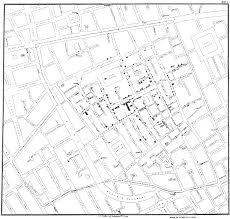 Ucla Interactive Map Intro To Maps History And Beyond U2013 Idre Sandbox