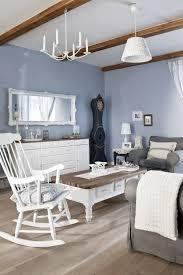Rustic Living Room Chairs Living Room 55 Striking Rustic Living Room Designs Rustic Living