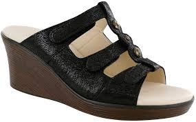 black sandals women u0027s ginger web black sandals footwear women san