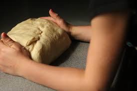 Bread Machine Pizza Dough With All Purpose Flour Bread Machine Cinnamon Rolls Happy Hooligans