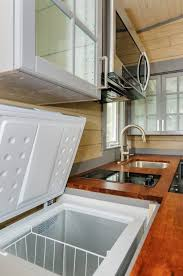 cer trailer kitchen ideas 296 best cer hacks images on cers c trailers