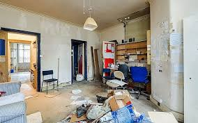 Uninhabitable London Flat Sells For More Than  Telegraph - One bedroom flats london