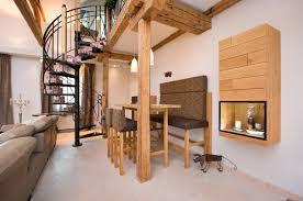 tischle wohnzimmer tischlerei walter schöner wohnen neubau umbau