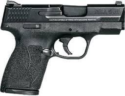 best black friday firearm deals semiautomatic pistols semiautomatic handguns