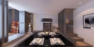 Interior Decorating Consultation Fees 7 Best Online Interior Design Services Decorilla
