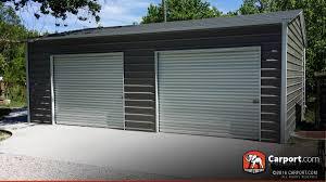 garage design scope metal garage kits prices metal and steel