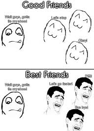 Friends Funny Memes - best friendship day funny memes 2017 and best friends forever