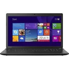 best 2in1 laptop black friday deals best toshiba 2 in 1 13 3 inch touch screen laptop i5 deals for