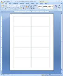 superior blank business card template for word fr7i2 u2013 dayanayfreddy