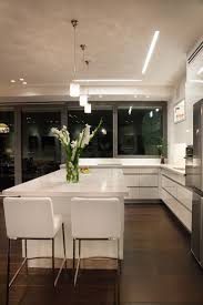 350 Best Color Schemes Images On Pinterest Kitchen Ideas Modern 40 Best Kitchen Design Images On Pinterest Kitchen Designs