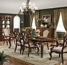 Drexel Heritage Dining Room Sets Dining Room Table Savannah Collections