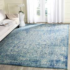 Area Rugs Uk Favorable Rugs Home Decor X Amusing Great Popular Bright Blue Area