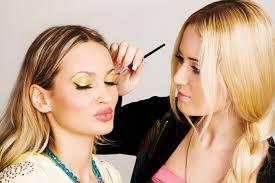 makeup artist online online tips to brush up your makeup artist skills makeupstudio