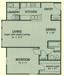 kings grant apartments henrico va apartment finder