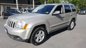 honda jeep 2008 a 1 auto inc