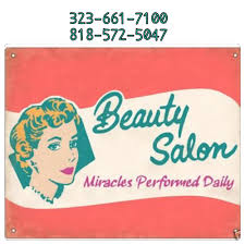 lola beauty studio 20 photos u0026 21 reviews hair salons 4868