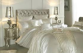 Shabby Chic Bedding Target Duvet Baby Bedding Beautiful White Bedding Target Nojo