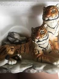 home interior tiger picture home interior tiger ebay