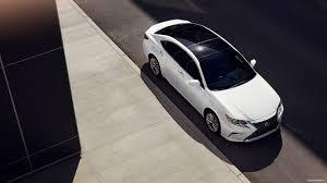 lexus es 350 redesign 2018 2018 lexus es luxury sedan gallery lexus com