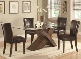 dining room sets for small spaces splendid dining room table sets for small spaces smart solution
