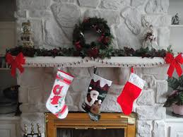 free images interior holiday fireplace christmas tree