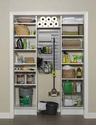 home design evansville scottsdale az custom closet cabinets organization systems
