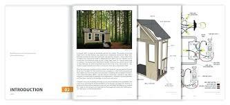 home interior design book pdf house design book processcodi