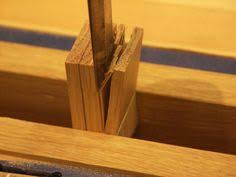 dovetail template woodworking pinterest template and woodworking